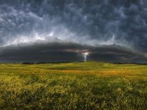 http://photography.nationalgeographic.com/photography/photo-of-the-day/storm-clouds-south-dakota/